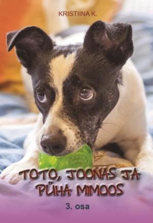 Toto, Joonas ja püha Mimoos Kristiina K